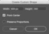 Create Custom Shape.png