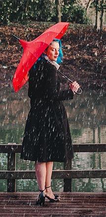The Rain Example-s.jpg