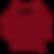 אוטומציה בפוטושופ 2- מצגת אוטומטית, רצף פעולות מותנהועוד