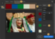 Color Themes From a Photo.png
