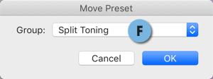 Move Preset.png