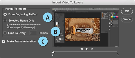 Import Video to Layers.png