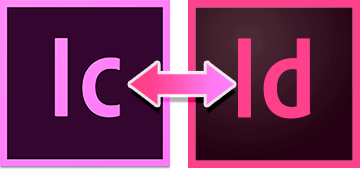 Incopy to Indesign.png