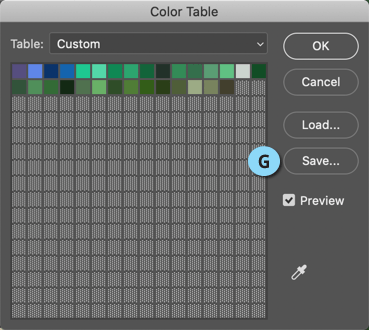Color table.png