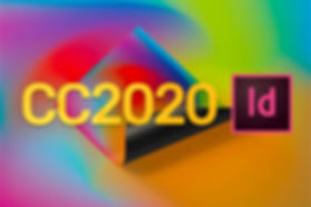 What's New In Indesign CC2020-Article.jp