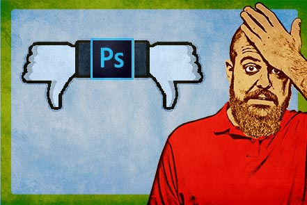 5 Mistakes In Photoshop-2-Article.jpg