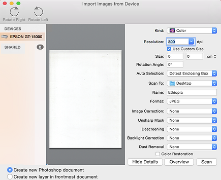 Import ImagesFrom Devices.png