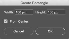Create Rectangular.png
