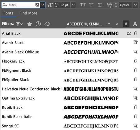 Filter Font List1.png