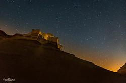 Dead Sea Menroe Trip2015-1.jpg