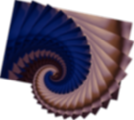 Photo Spirograph.png