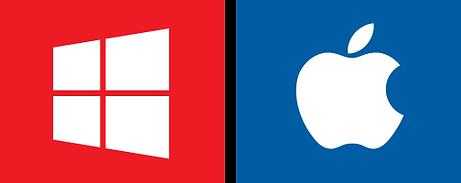 Windows & Apple.png