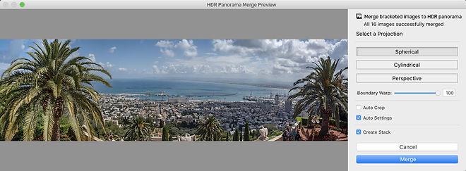 HDR Panorama Merge.jpg
