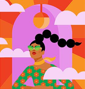 illustrator2021.png