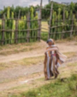 Voyage to Ethiopia-2669-S.jpg