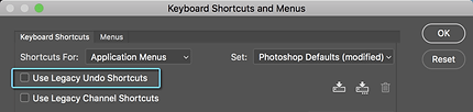 Use Legacy Undo Shortcuts-S.png