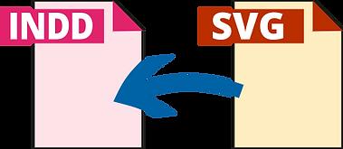 Import SVG.png