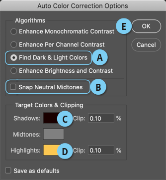 Auto Color Correction Options1.png