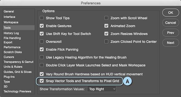 Snap Vetor Tools1.png