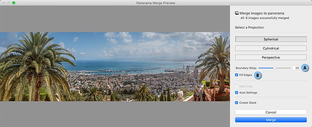 Merge to Panorama-Fill Edges.jpg