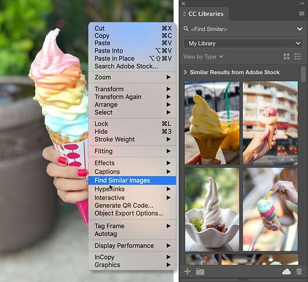 Find Similar Images.jpg