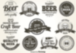 retro Beer Labels.png