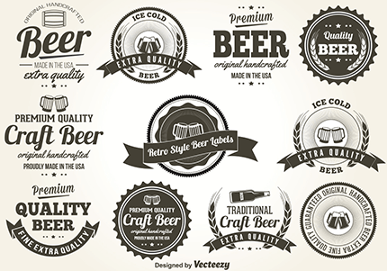 retro Beer Labels.png