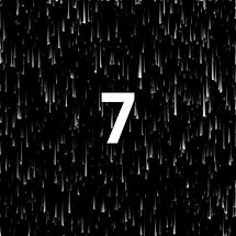 Rain-6s.png