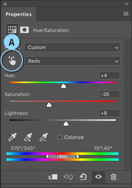 Fix Saturation with H&S.png