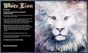 CC2018-White Lion.jpg