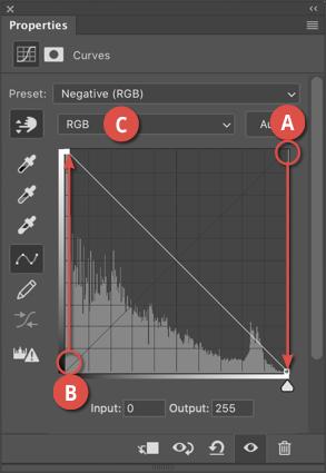 Negative (RGB).png