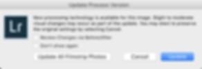 Update Process Version Dialog.png