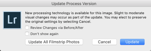 Update Process Version Dialog.png