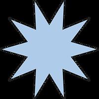 Plain Star.png