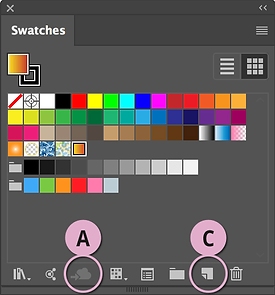 Illustrator Swatches.png