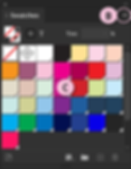 Swatches-Large Thumbnails.png
