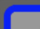 Sharp Edges-2.png