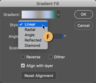 Gradient Fill Types.png