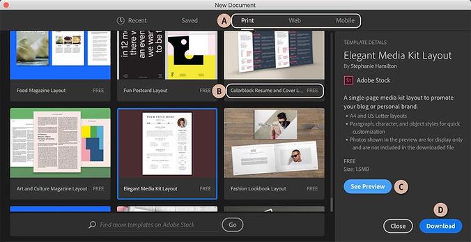 Templates from Adobe-S.jpg