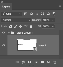 Video Layer.png