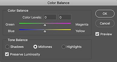 Color Balance-Why-S.jpg
