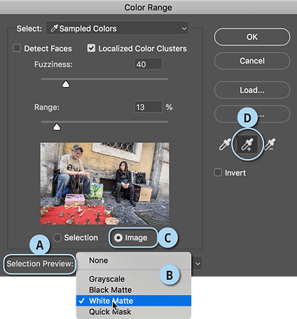 Color Range-Selection Preview.png
