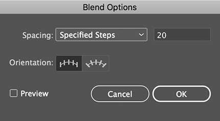 Blend Options.png