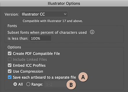 Illustrator Options.png