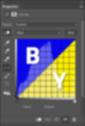 Curves-Blue VS Yellow.png