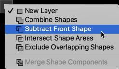 Combine Shapes Menu.png
