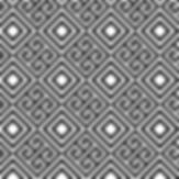 Stroke Pattern-1.png