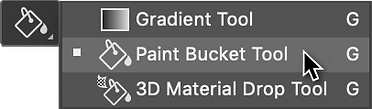 Choose Paint Bucket Tool.png