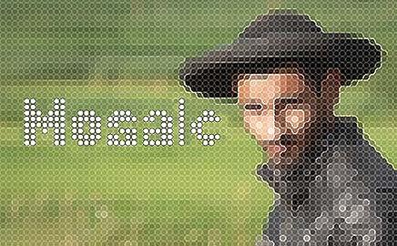 Mosaic-Article.jpg