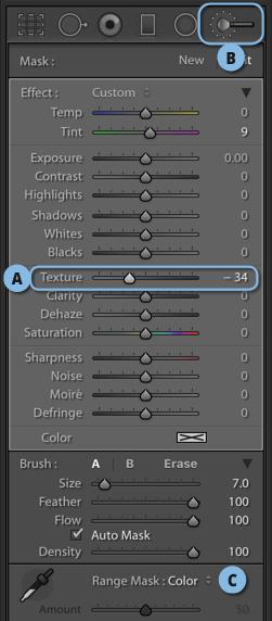 Texture Control.png